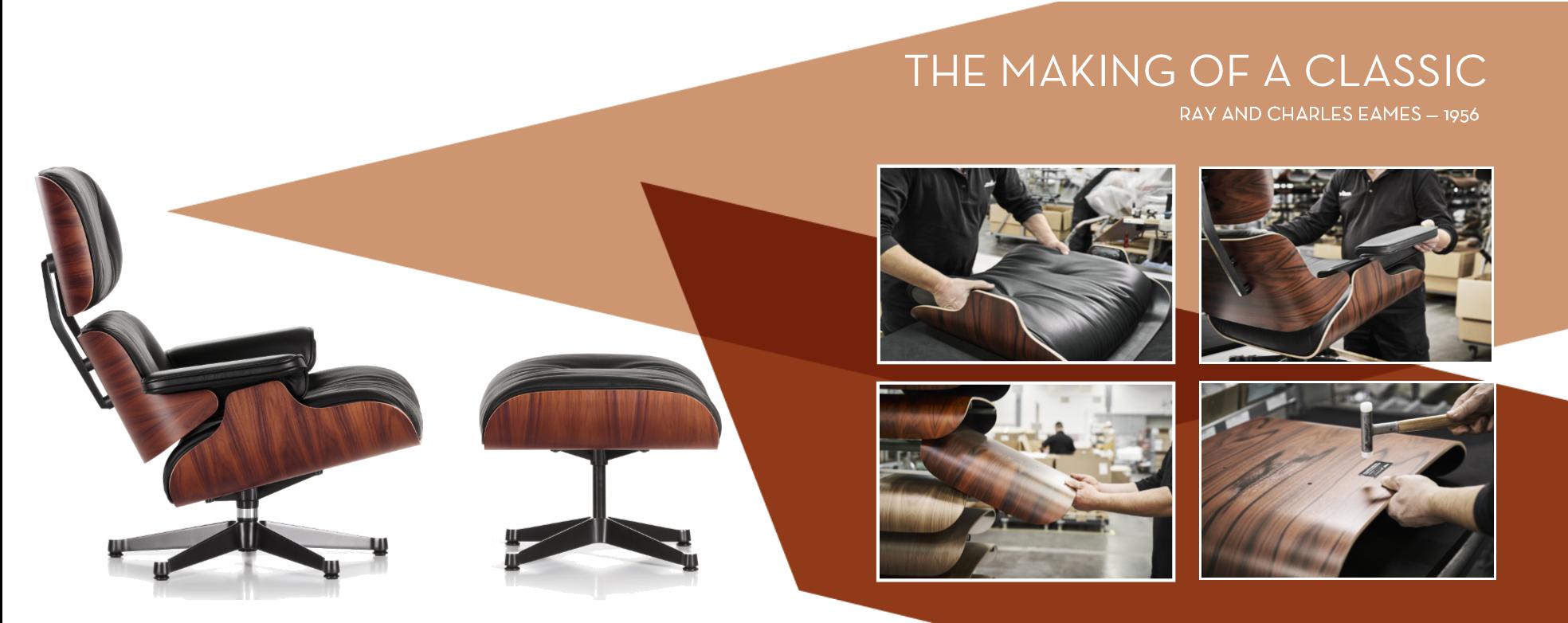 lounge-atelier-website-voorblad-edit