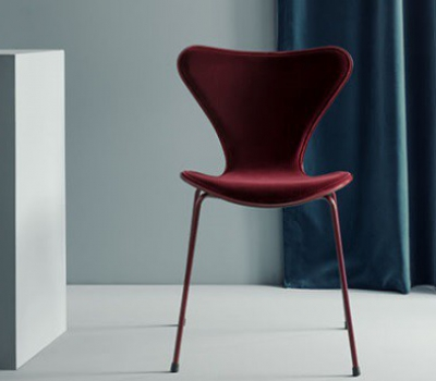 Fritz Hansen limited edition