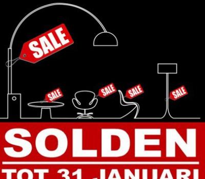 Design Sales
